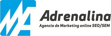 Adrenalina -