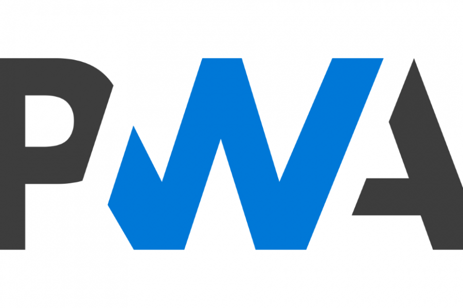 Resultado de imagen para PWA