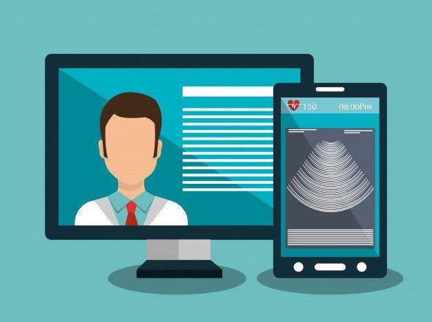 Guía de Google My Business para servicios de atención médica