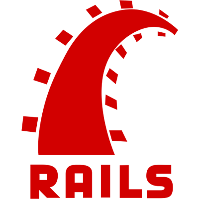 desarrollador ruby on rails