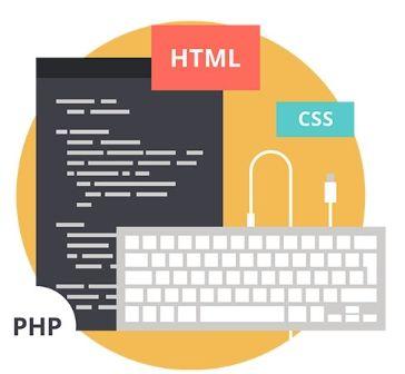 desarrollo de aplicaciones con tecnologias web