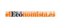 agencia de posicionamiento web en barcelona