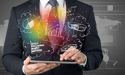 marketing online emprendedores