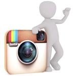 guia instagram 2021