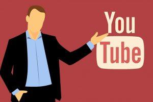 posicionar un vídeo en YouTube