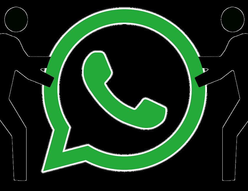 whatsapp business para marketing digital