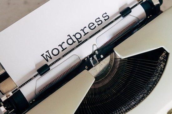 wordpress para SEO