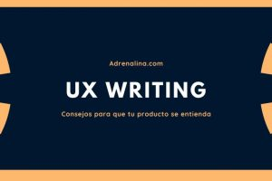 guia ux writing