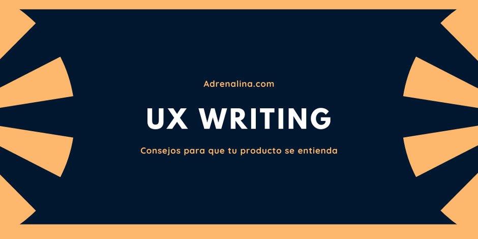guia ux writing