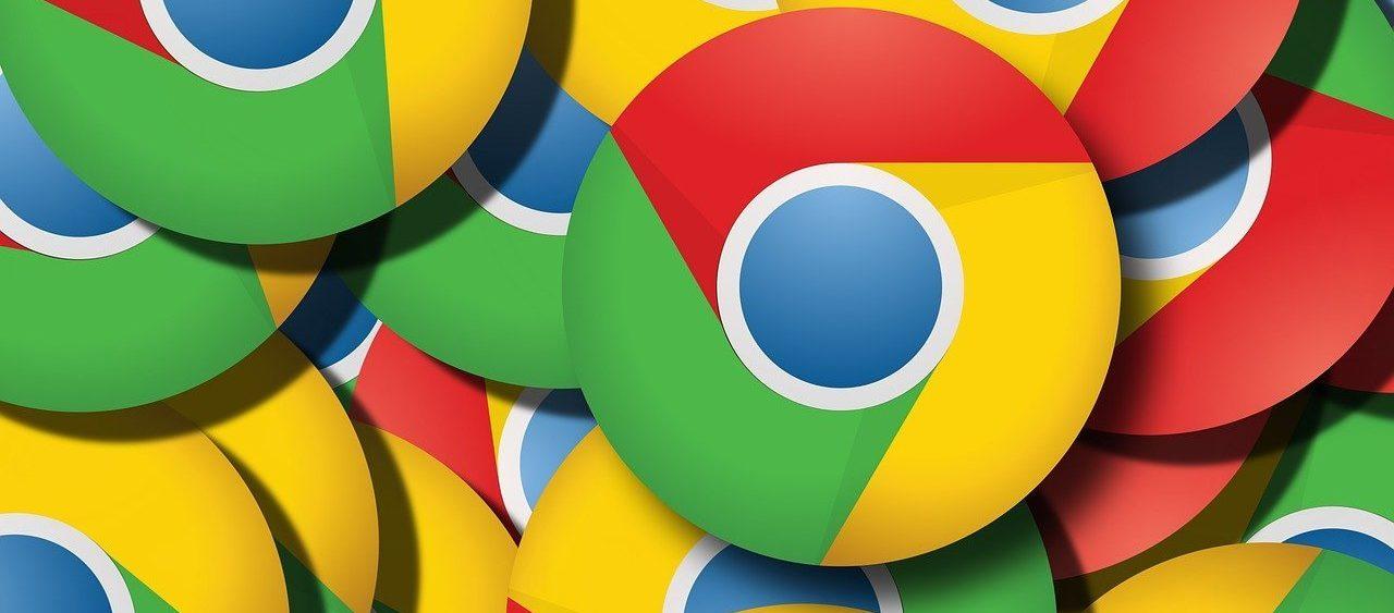 extensiones de Google Chrome para hacer SEO