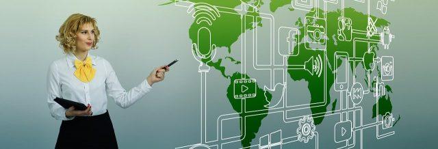 saber si un negocio necesita marketing digital
