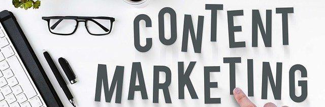 marketing de contenidos virales