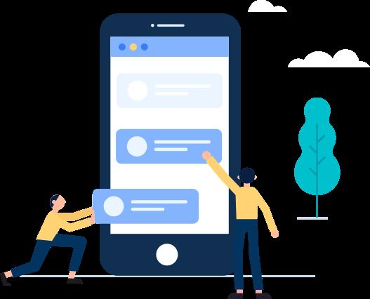 empresa desarrollo de apps