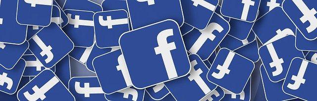 facebook como herramienta para publicidad
