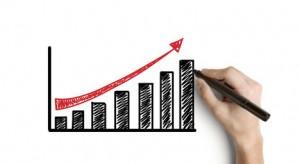 Aumenta tus ventas con atencion al cliente