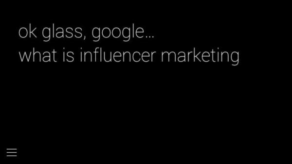Google Card Google Glass