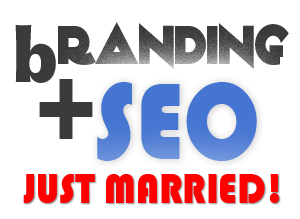 SEO + Branding