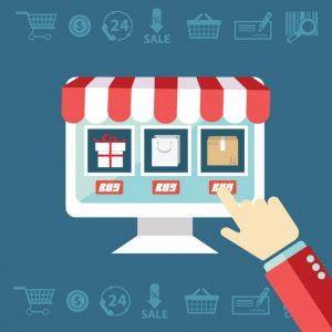 compras-comercio-electronico_1212-153