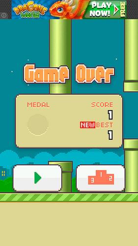 juego-flappy-bird