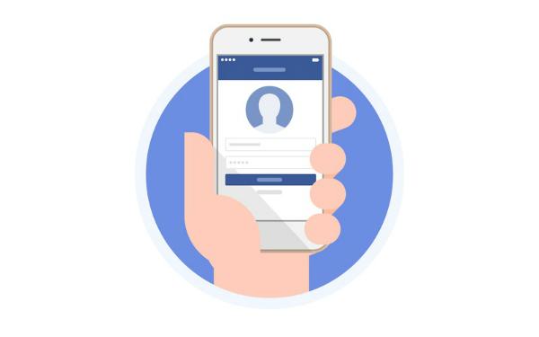 influencia de facebook en seo