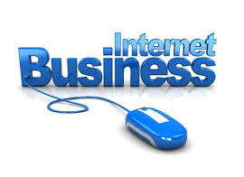 internet-business