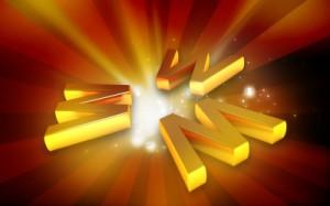 Posicionamiento web en google - Landing page de oro