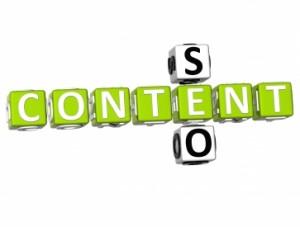 herramientas optimizacion contenidos
