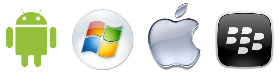 sistemas_operativos_apps