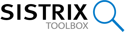 sistrix_logo