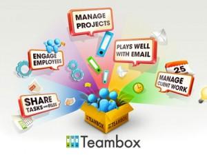 Software de gestión de tareas