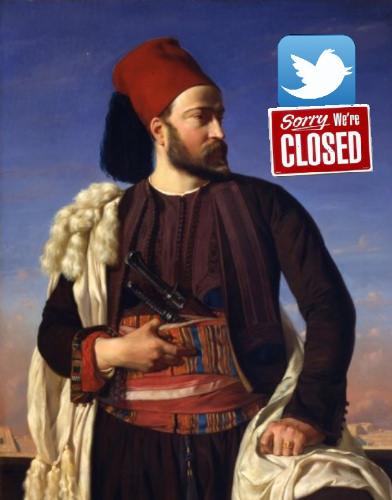 turquia twitter